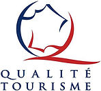label-qualite-tourisme-300px.jpg