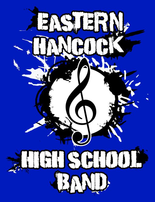 EHHSBandShirt.png