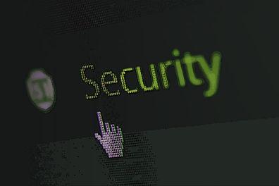 securityimage.jpg