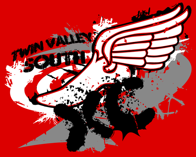 tshirtred.png