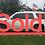 Thumbnail: 2007 Cadillac Escalade Pearl