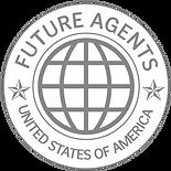 futureagentsseal.png