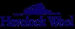 havelock-header-logo_edited_edited_edite
