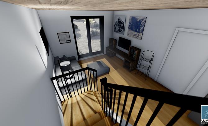 Interior_15 - Photo.jpg