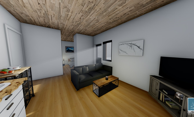 Interior_11 - Photo.jpg