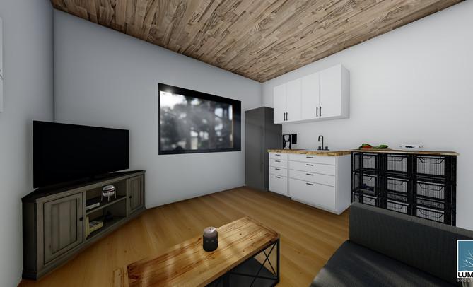 Interior_18 - Photo.jpg