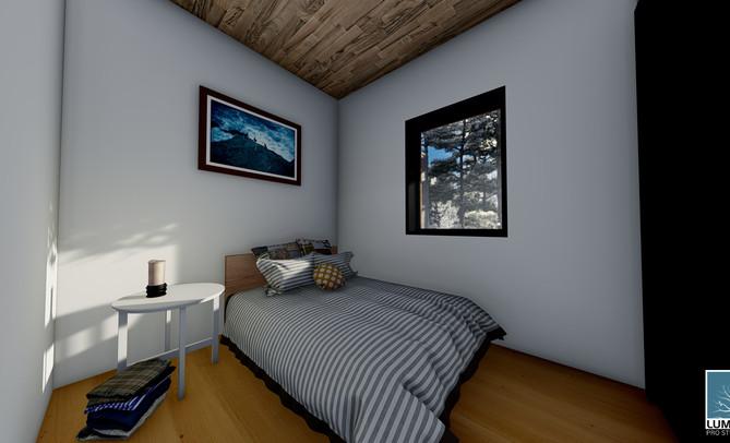 Interior_12 - Photo.jpg