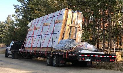 Panels on Truck.jpg