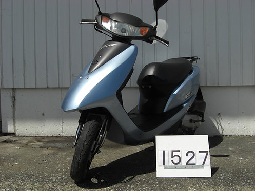DIOAF62