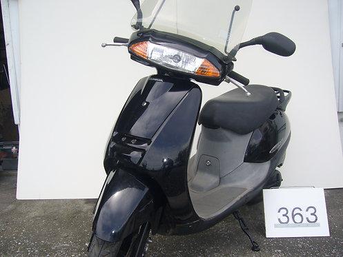 リード50