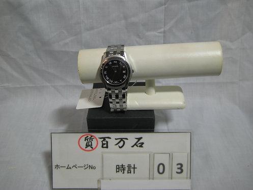 グッチ550M
