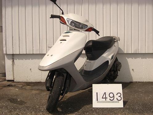 タクトAF30