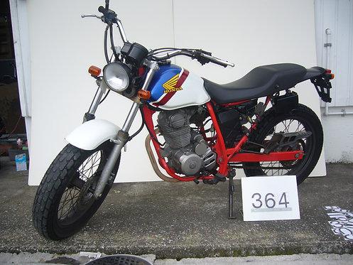 FTR223