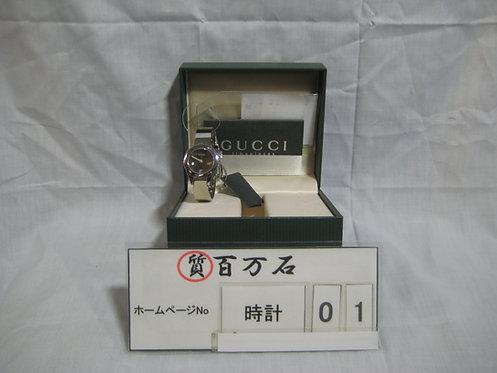グッチ6700L