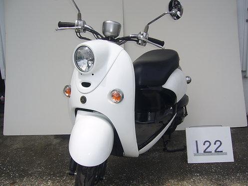ビーノ SA26J