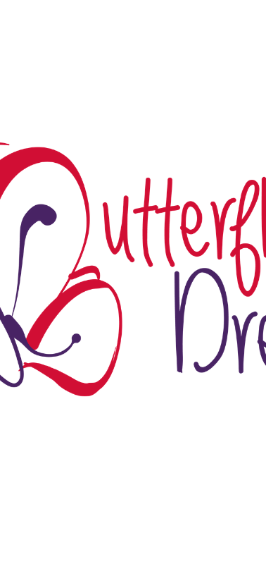 Butterfly Dreamz, Inc. is a 501(c)(3) nonprofit organization that helps girls develop into women who achieve their dreams and fill the roles of leadership in this nation and world.   We aim to close the opportunity gap that exists for young women by providing girls with mentorship and quality career and leadership development programming. Through our books, programs, and scholarships, we give girls an opportunity to earn income, produce creative work, and build a supportive network that helps them thrive in school and at home. Butterfly Dreamz inspires girls to live boldly, dream big, and fly high.