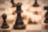 checkmate-1511866_1920_edited.jpg