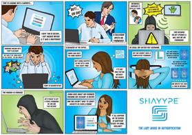 Shayype.com