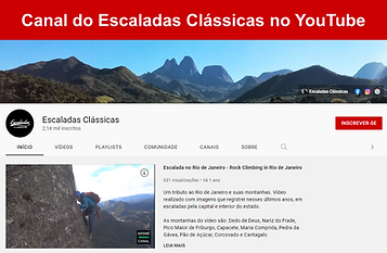 Canal do Youtube 03.png