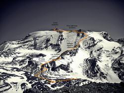 Cerro Plomo