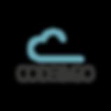 CodeAndGo-Logo-v01.png