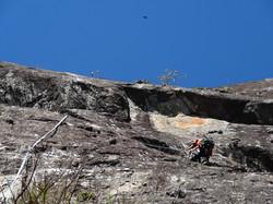Transbaú - Pedra do Baú