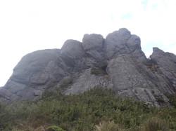 Gênesis - Pedra do Altar