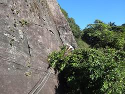Bip Bip - Pedra da Gávea