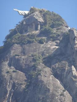 Escaladores na K2