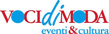Logo VociDiModa.jpg