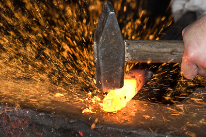 lavorazione-ferro-alluminio