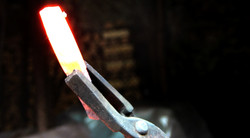 lavorazione-ferro-roma-laferpi-2