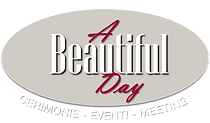 logo completo a beautiful day.png