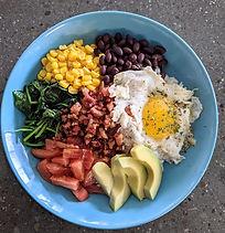 BLT Rice Bowl.jpg