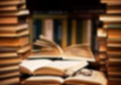 library-400x267.jpg