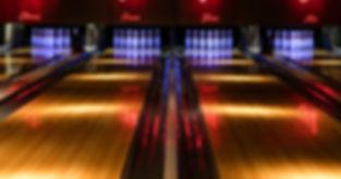 all-star-lanes-bowling-brick-lane-3.jpg