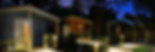 Gir-Lion-Lodge-at-night-banner-image.png