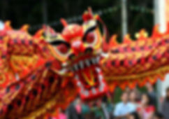 Chinese-New-Year-Dragon-1050x700.jpg