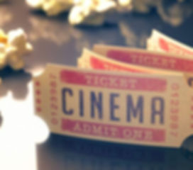 757x468_1532009684_cinema-ticket-stub-an