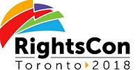 rights_con_2018.jpg