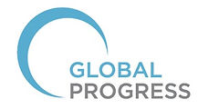 global_progress.jpg