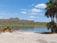 Lagoa da Serra - Tocantins (23).jpeg