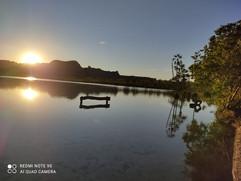 Lagoa da Serra Tocantins (1).jpeg