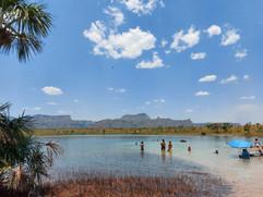 Lagoa da Serra - Tocantins (1).jpeg