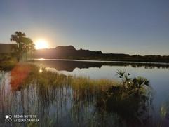 Lagoa da Serra Tocantins (2).jpeg