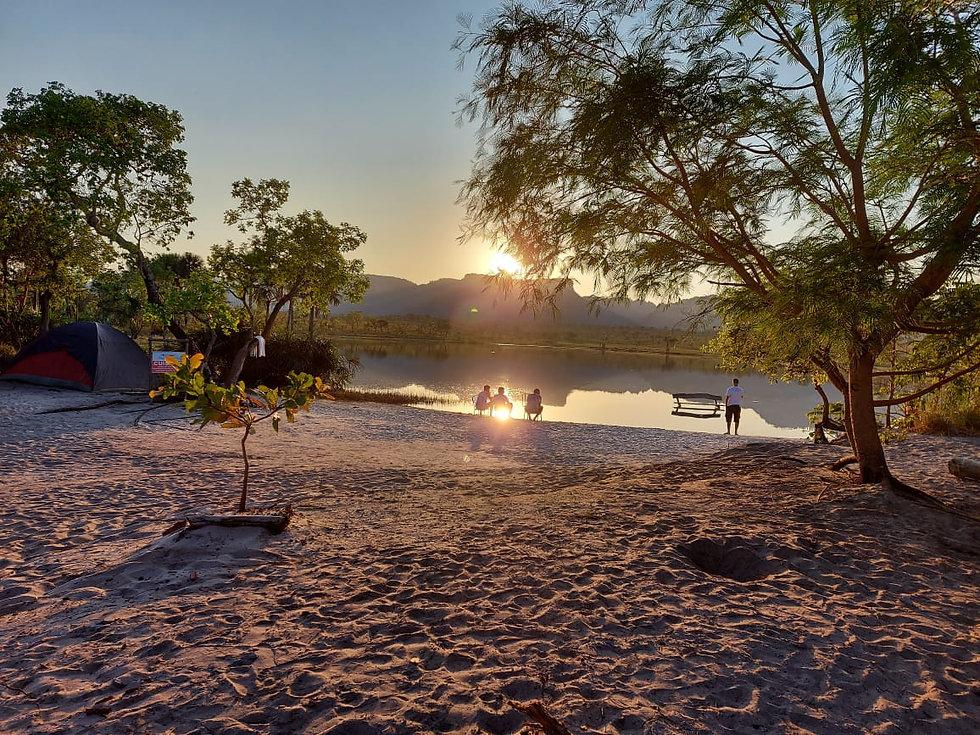 Lagoa da Serra - Tocantins (17).jpeg