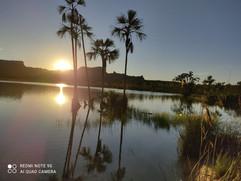 Lagoa da Serra Tocantins (4).jpeg