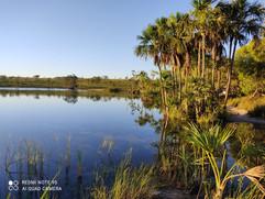 Lagoa da Serra Tocantins (3).jpeg