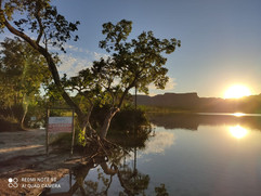Lagoa da Serra Tocantins (5).jpeg