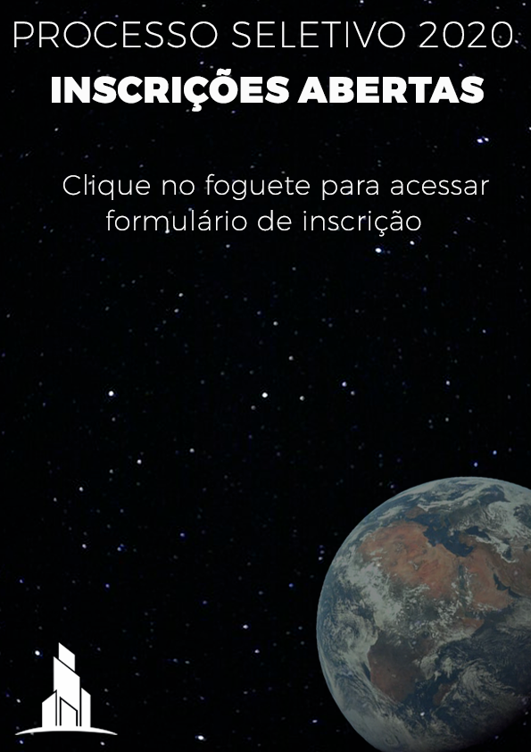 PS Fundo do Site.png
